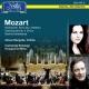 margulis,alissa/camerata sc sinfonie 35 haffner,violi