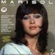 marisol vol.4-sus grabaciones de 1972 a 1978