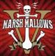 marsh mallows v