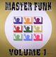 master funk vol. 1