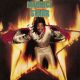 maurice starr flaming starr-expanded