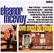 mcevoy,eleanor love must be tough