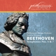 mcgegan/philharmonia baroque orchestra sinfonien 4 & 7