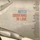 meeco/ft. john scofield,wallace roney,li souvenirs of love