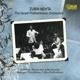 mehta,zubin/israel philharmonic orchestr romeo & juliet excerpts/...