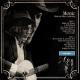 menic railroad blues anthology