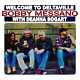 messano,bobby welcome to deltaville