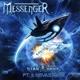 messenger starwolf-pt.ii: novastorm