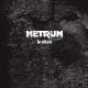 metrum broken