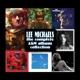 michaels,lee complete a&m album collection