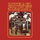 michael stanley band friends & legends (remastered)