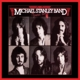 michael stanley band greatest hints (remastered)