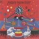 mickey moonlight interplanetary music