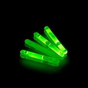 micro-knicklicht-grn-2-stck-pckg