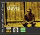 miles davis finest recordings