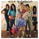 milk 'n' cookies milk 'n' cookies (box set reissue)