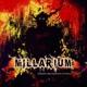 milliarium first bloods running