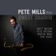 mills,pete sweet shadow
