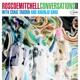 mitchell,roscoe conversations ii with craig ta