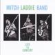 mitch laddie band live in concert