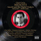 mitropoulos/allen/kuhlmann amahl and the night visitors