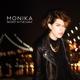 monika secret in the dark