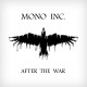 mono inc. after the war