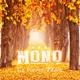 mono inc. an klaren tagen