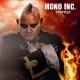 mono inc. revenge ltd.