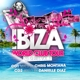 montana,chris (mixed by)/diaz,danielle ( ibiza world club tour cd vol.3