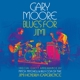 moore,gary blues for jimi