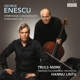 mork,truls/lintu,hannu/tampere po symphonie concertante/sinfonie 1