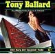 morland,a.f. tony ballard 15-der sarg der tausend tod