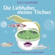 moschner,ruth kati naumann-die liebhaber meiner t?chte