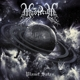 mysticum planet satan (limited)