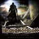 necronomicon pathfinder?between heaven and hell