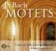 new college oxford choir/higginbottom motetten