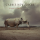 newcomer,carrie kindred spirits-a collection