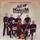 new harlem ramblers the fine art of dixieland & swing