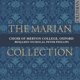 nicholas/phillips/choir of merton colleg the marian collection