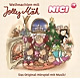 nici jolly m?h weihnachten mit jolly m?h