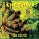 nightstalkers toxic cesspool