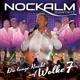 nockalm quintett die lange nacht auf wolke 7