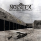 noisuf-x dead end district