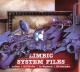 nubox feat. dj illvibe & hr-bigband/part limbic system files
