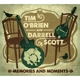 o'brien,tim/scott,darrell memories & moments