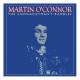 o'connor,martin the connachtman's rambles