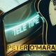 o'mara,peter/+ tele time