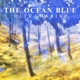 ocean blue,the ultramarine