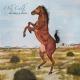old calf borrow a horse